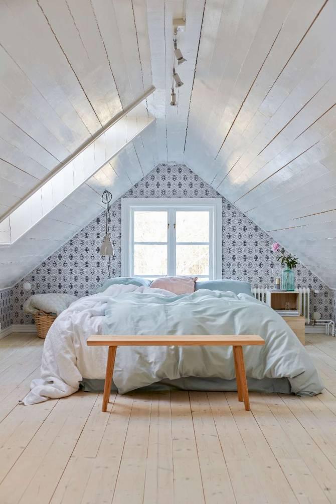 pastel-cottage-5