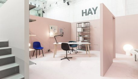 hay-milan-2016-office_1390x800