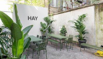 hay-milan-2016-palissade_1390x800