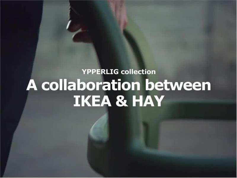 IKEA_38324_469047