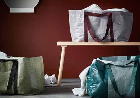IKEA_HAY_Thumb2