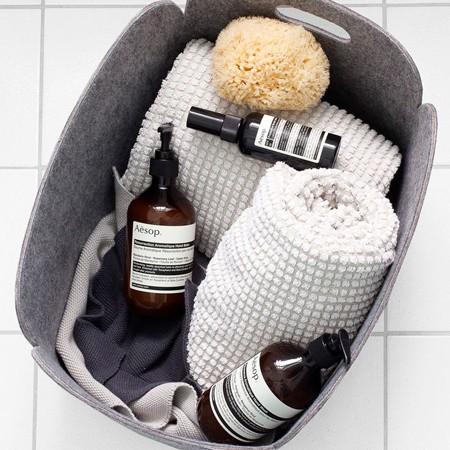 domesticoshop-aesop-classic-shampoo-500ml-hover-01