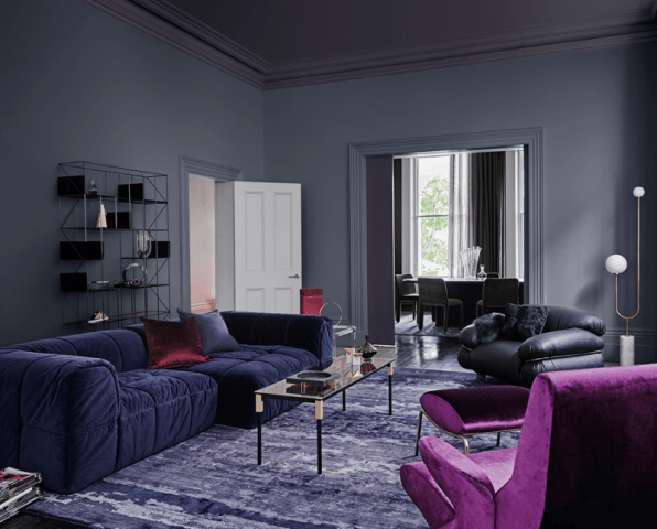 4-Color-Trends-Dulux-2018-Reflect-via-Eclectic-Trends