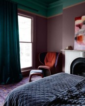 4-Color-Trends-Dulux-2018-Reflect_5-via-Eclectic-Trends