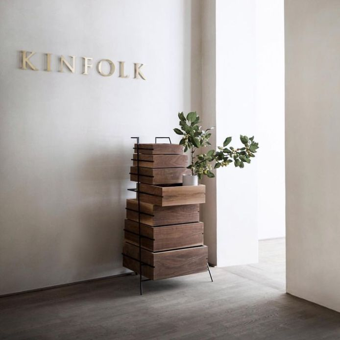 dff8567004a7116e9d976f185cbc2e2d--kinfolk-magazine-the-office
