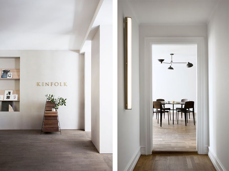 Kinfolk-Gallery-minimal-space-located-in-Copenhagen-designed-by-Norm-Architects-4