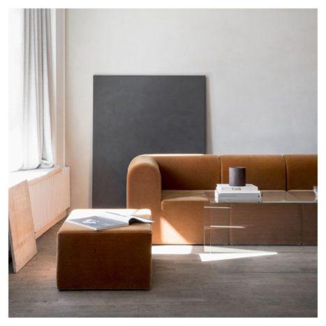 kinfolk-norm-architects-9-753x753