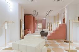 Tienda_Red_Valentino_store_Roma_Italy_design_retail_5