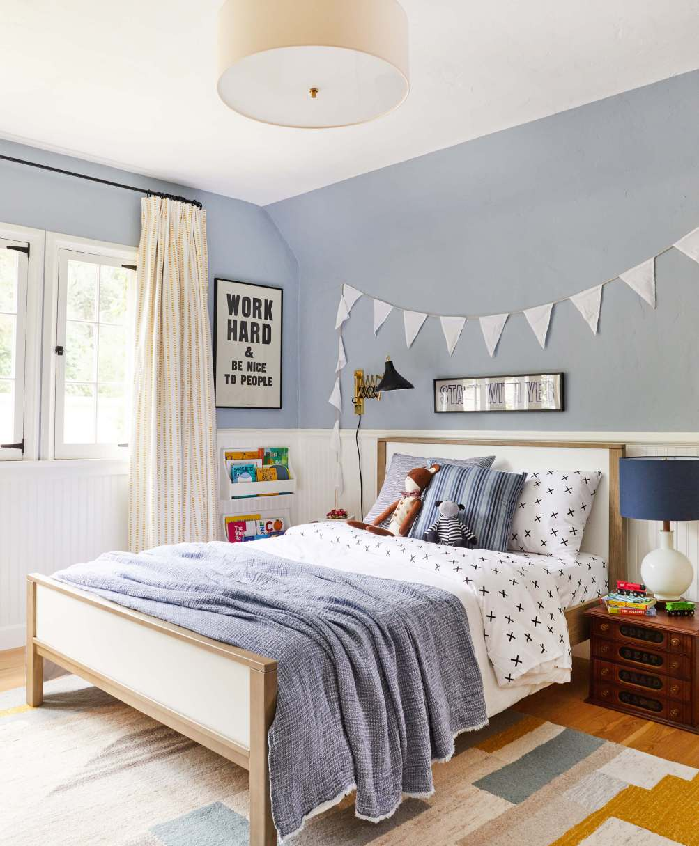 Emily-Henderson_Modern-English-Cottage_Tudor_Charlies_Room_Reveal12-EDITED