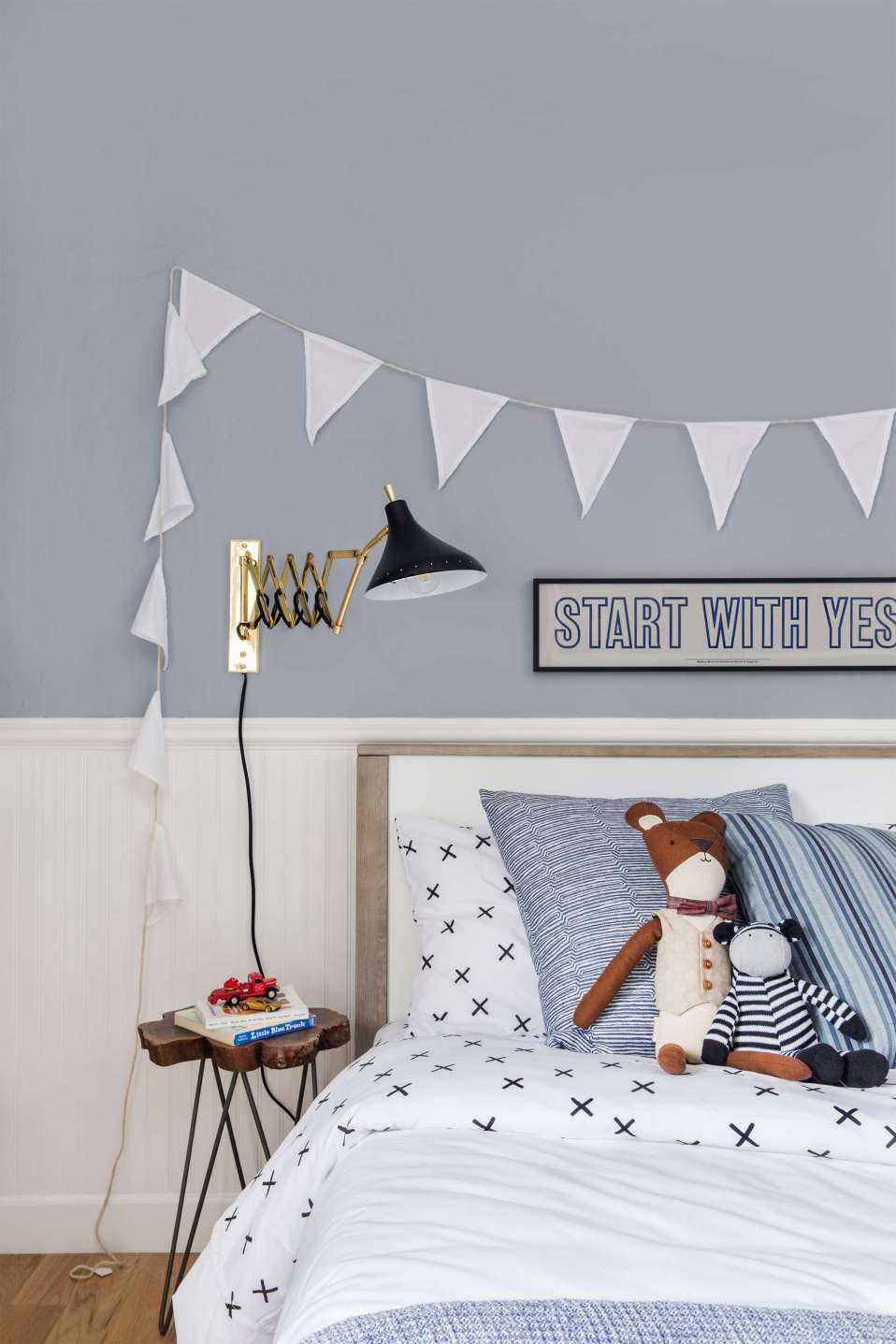 Emily-Henderson_Modern-English-Cottage_Tudor_Charlies_Room_Reveal8-EDITED