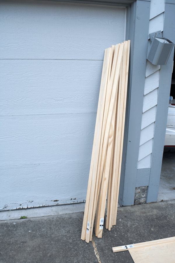 diy-wood-feature-wall-10