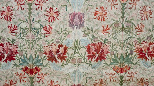 william-morris-exposicion-fundacion-juan-march-madrid-diariodesign-942x531