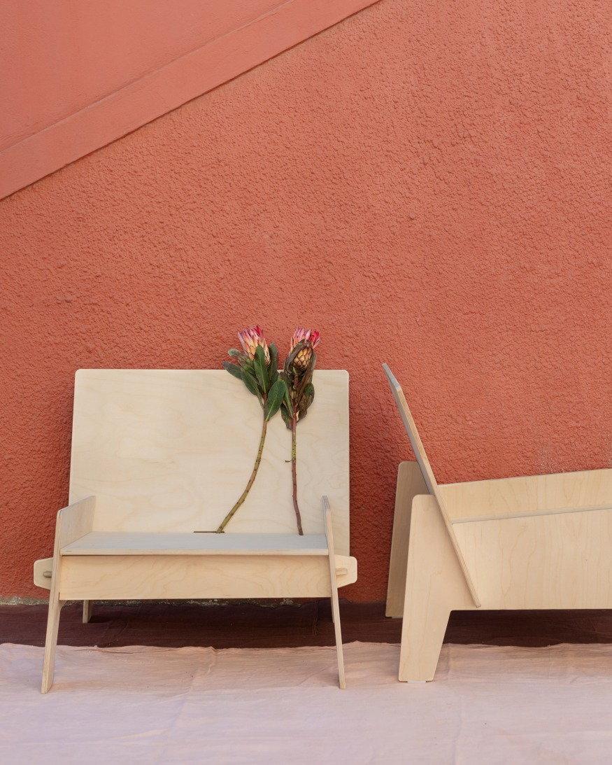 ikea-overallt-design-indaba-african-furniture-homeware_dezeen_2364_col_10