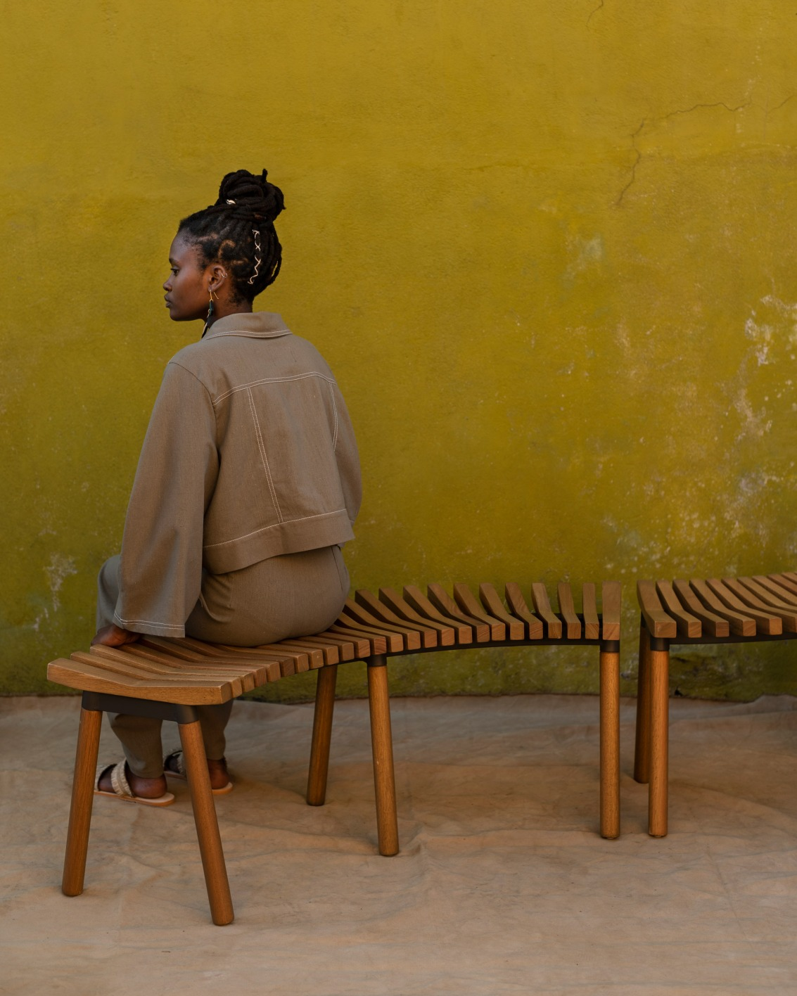 ikea-overallt-design-indaba-african-furniture-homeware_dezeen_2364_col_13