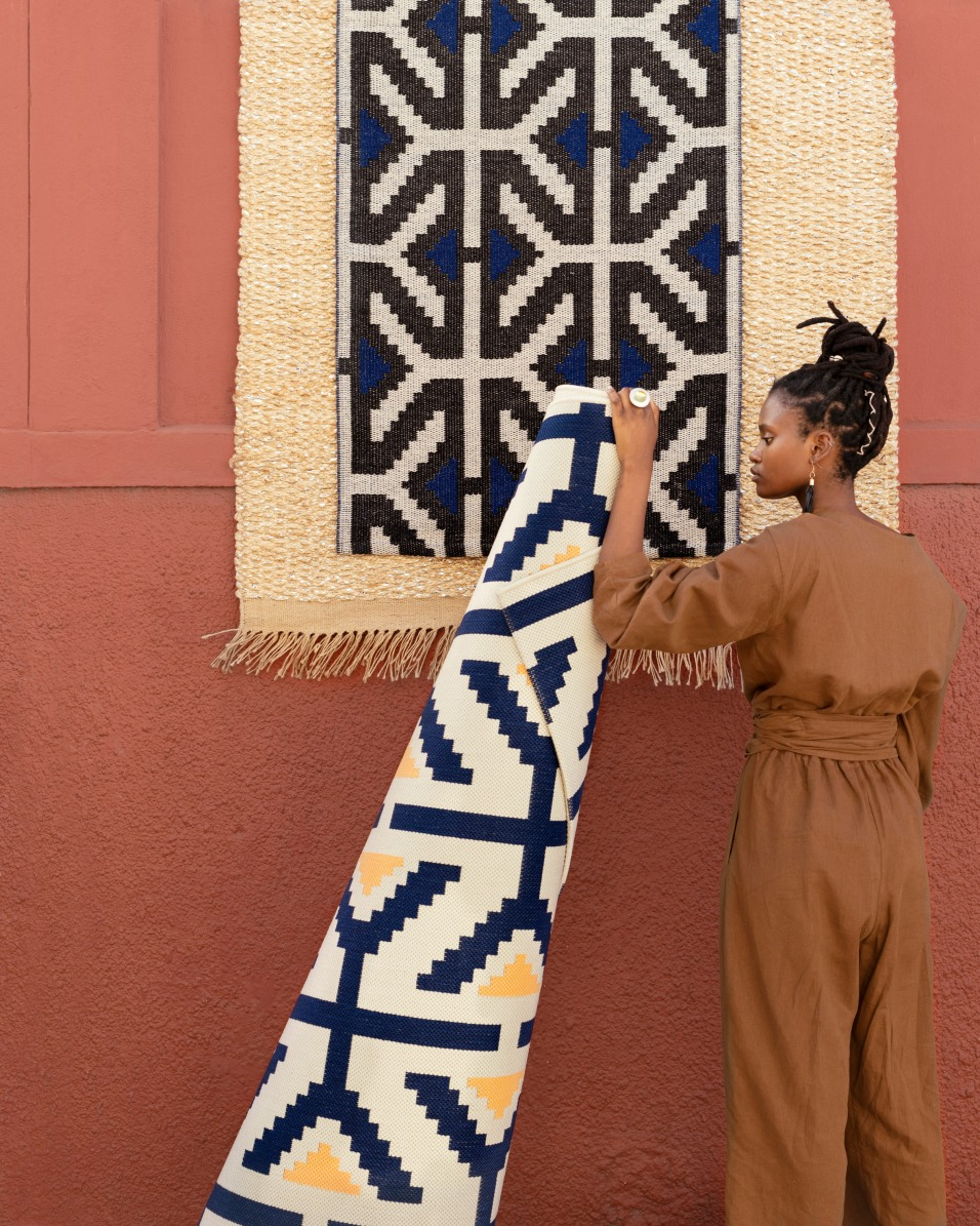 ikea-overallt-design-indaba-african-furniture-homeware_dezeen_2364_col_7