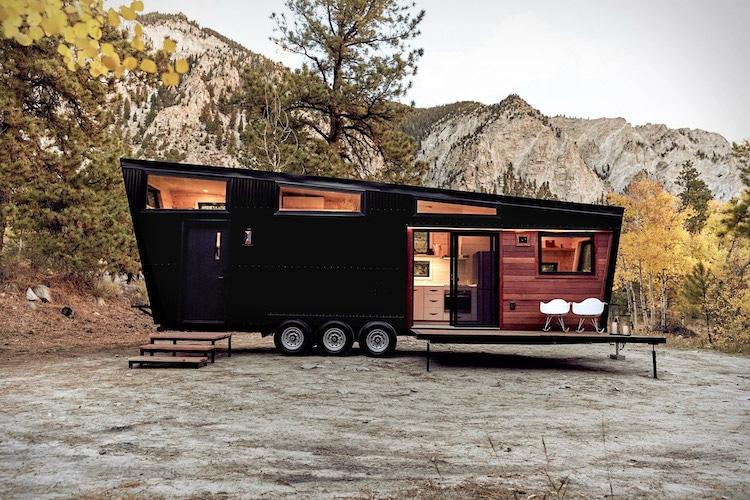 land-ark-modern-trailer-1.jpg