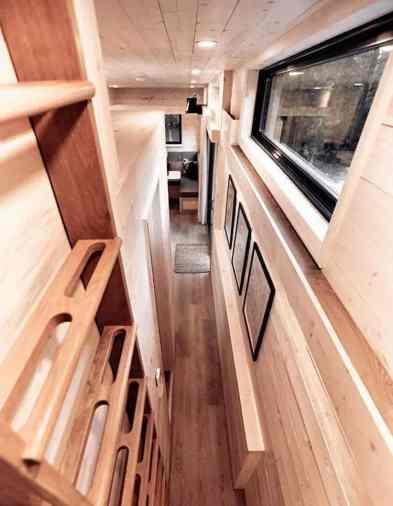 land-ark-modern-trailer-11