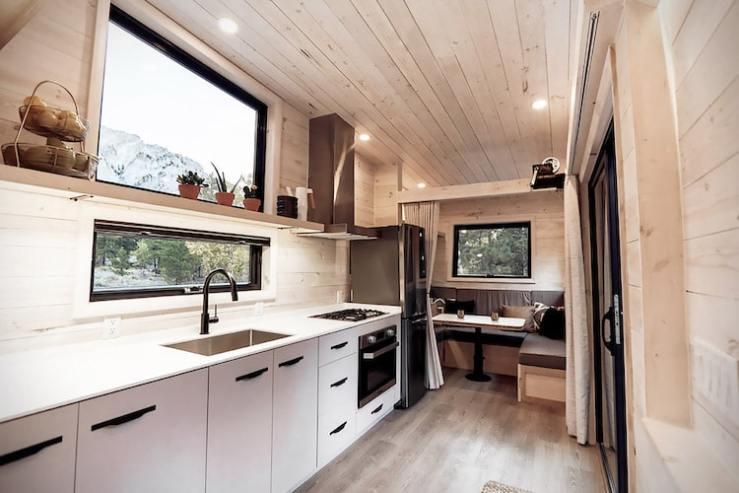 land-ark-modern-trailer-2