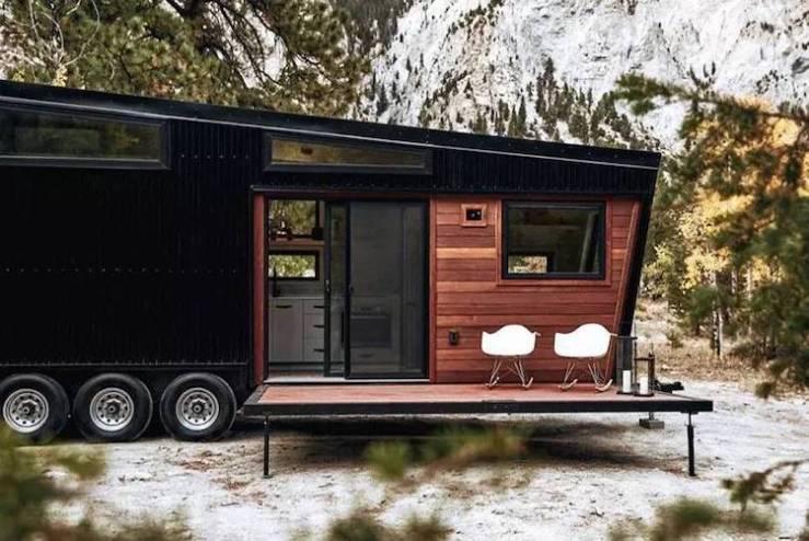 land-ark-modern-trailer-3