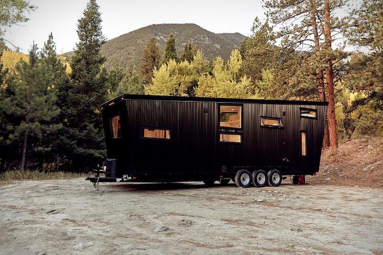 land-ark-modern-trailer-5