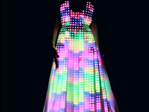 aurora-led-dress