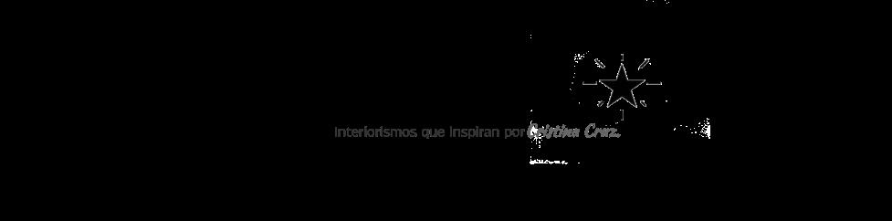 Logo-2018-3