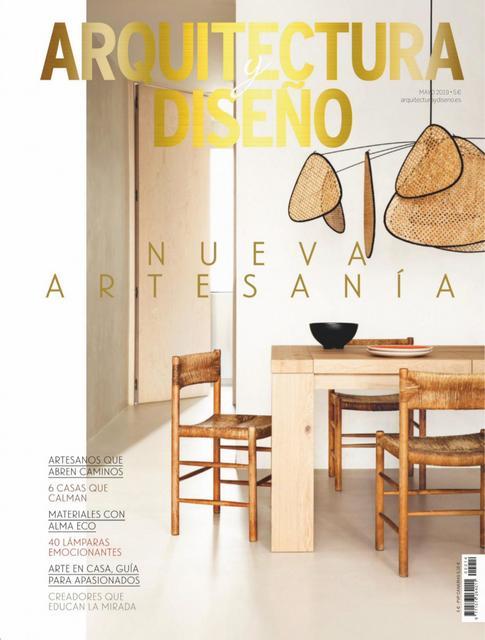 Arquitectura-y-Diseno-mayo-2019-www-flipax-net.jpg