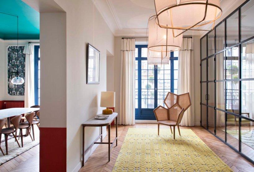 MC_Paris+Private+Residence+by+GCG+Architectes_Jardin+164441_Photo+Nicolas+Matheus_L