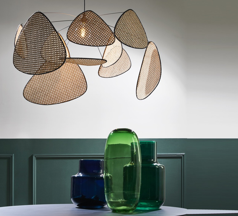 screen-cannage__suspension-pendant-light-_market-set_80145__design_signed_nedgis-64426-product