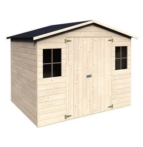 caseta-de-madera-danai-7855594-1
